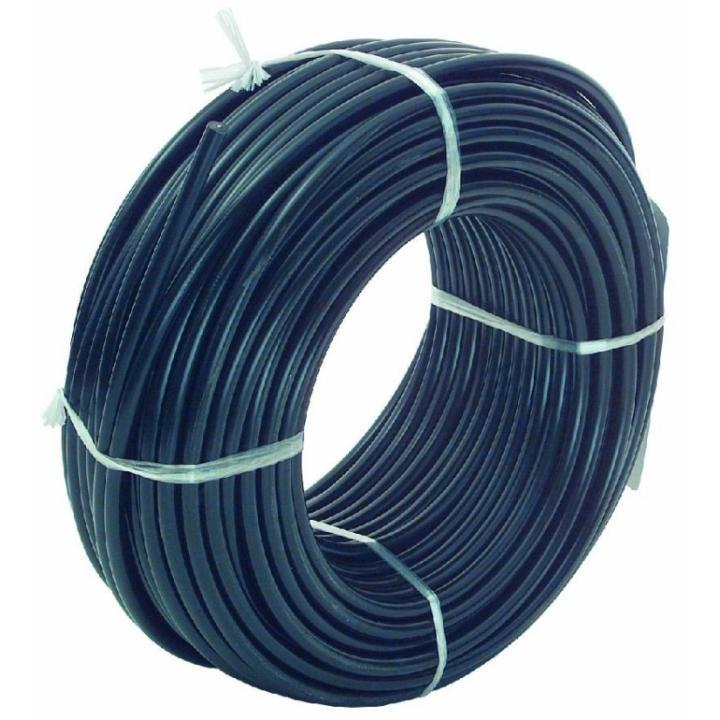 Cablu izolat pentru gard electric