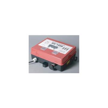 Generator impulsuri NE7500