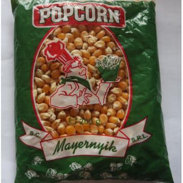 Popcorn la sac