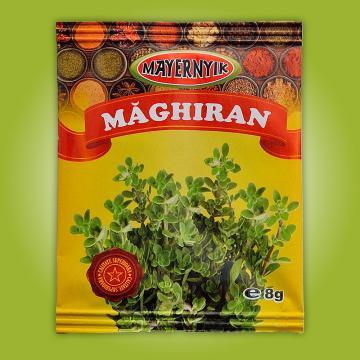 Maghiran - 8g