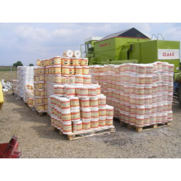 Sfoara baloti import Ungaria