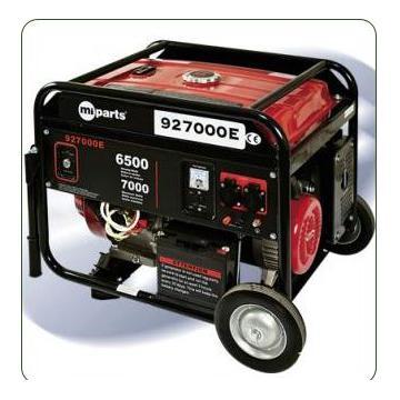 Generator electric GEN7000E