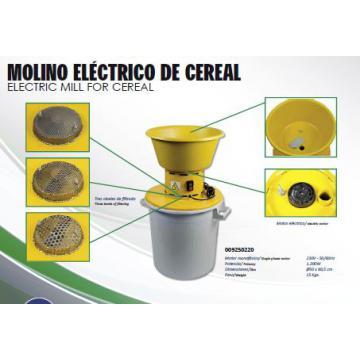 Moara furaje / cereale