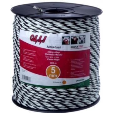 Rola gard electric franghie 5 mm X 300 m