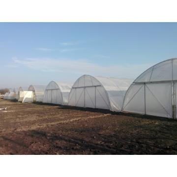 Solarii agricole