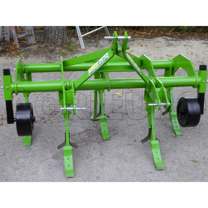 Scarificator agricol 170