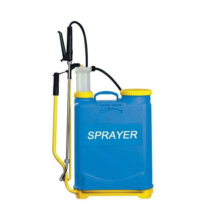 Pulverizator manual 12 litri