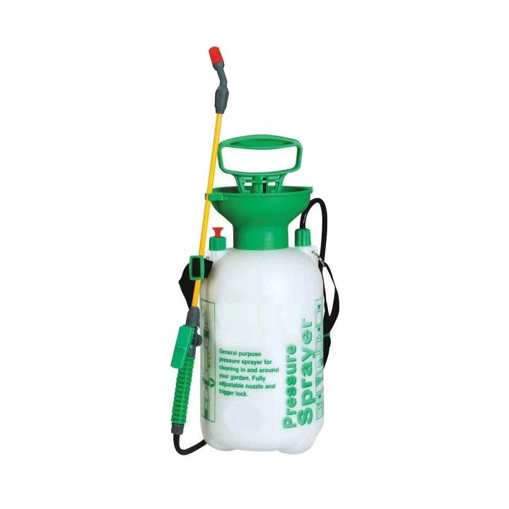 Pulverizator manual 8 litri