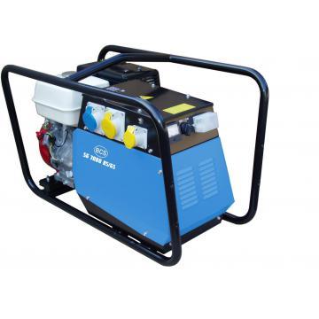 Generatoare de curent BCS by Mosa SG 7000 BS/GS