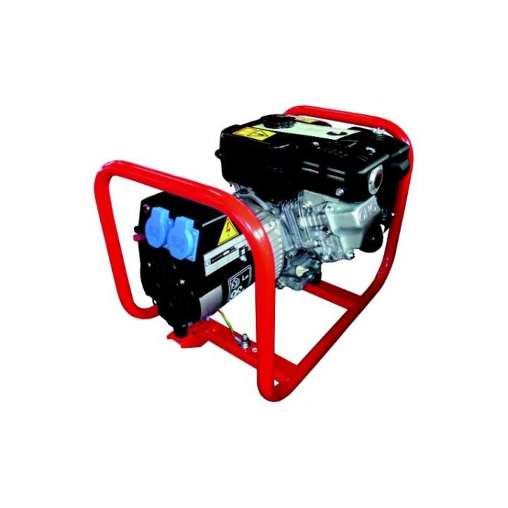 Generator curent monof. Mosa 2 kVA