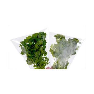 Saci anticondens pentru legume