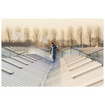 Pulbere pentru umbrire / protectie solara