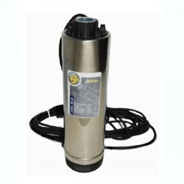 Pompa apa JAR5-S-60-6