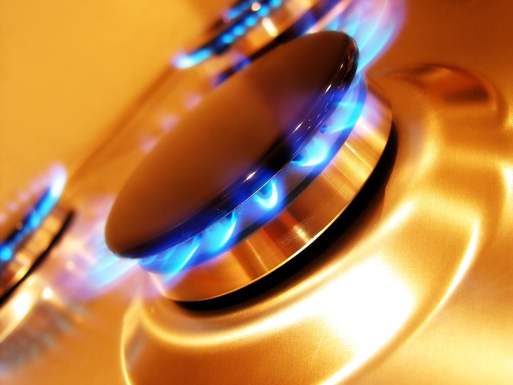 Aparate apa calda
