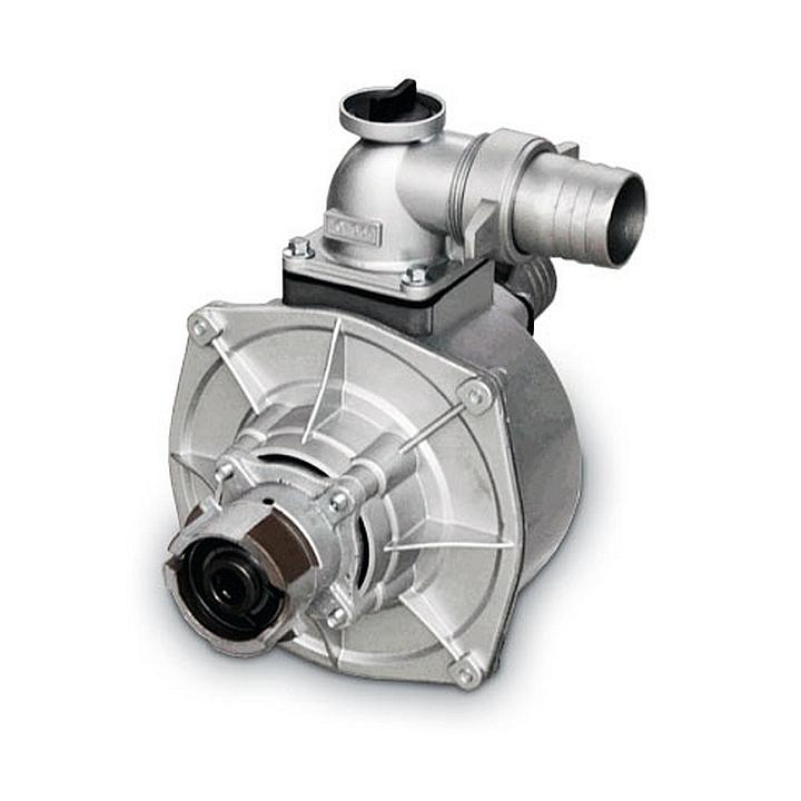 """Corp pompa de apa 2"""", pentru motocultor Rotakt ROG90"""
