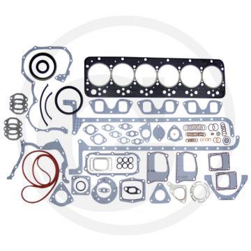Garnituri motor tractor Fiat