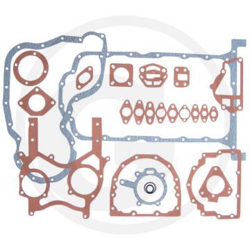 Garnituri motor tractor Eicher