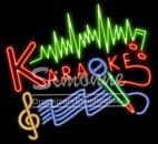 DJ Sonorizare Karaoke