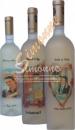 Sticle de vin personalizate