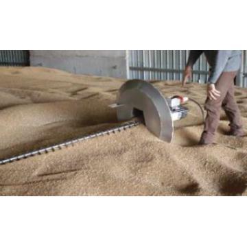 Snec omogenizator Remue Grains