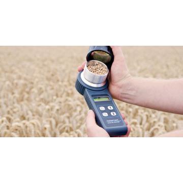 Umidometru cereale Farm Point