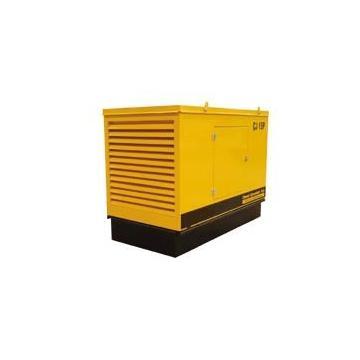 Generator de curent 33 kVA / 26,4 kW