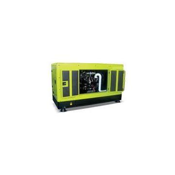 Generator de curent 340 kVA / 272 kW