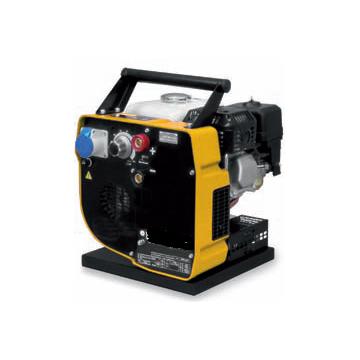 Generator de curent cu sudura - 150 A