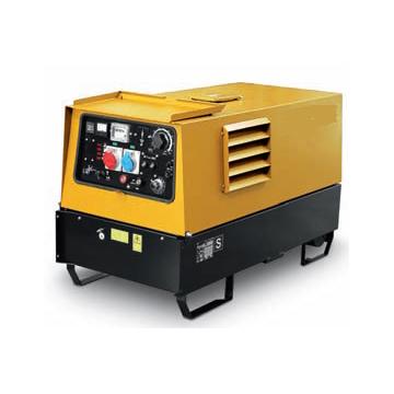 Generator de curent cu sudura - 300 A