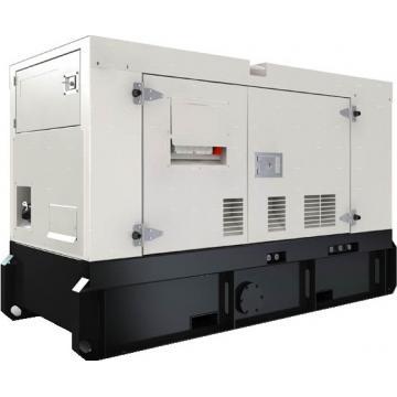 Generator de curent Ricardo, 50 kVA