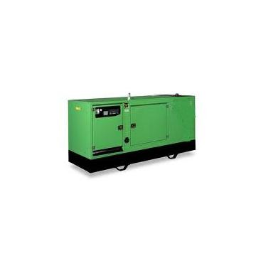 Generator de curent, Volvo Penta 400 VL
