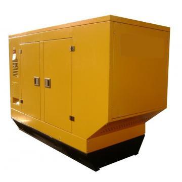 Generator electric 200 kVA, motorizare John Deere