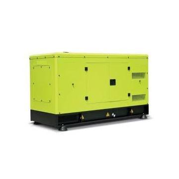 Grup electrogen 220 kVA / 176 kW