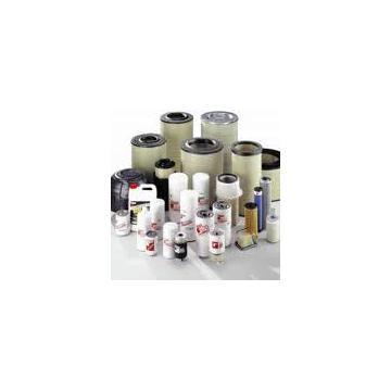 Filtre/consumabile grupuri electrogene diesel