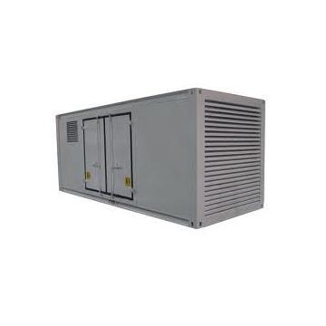 Generator diesel electric 800 kVA / 640 kW