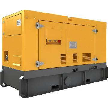 Grup electrogen John Deere 170 kVA