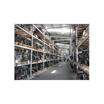 Service grupuri electrogene / generatoare de curent