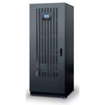 Sursa de curent UPS 15 kVA