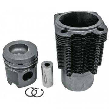Kit cilindru complet 02925624 tractor Deutz
