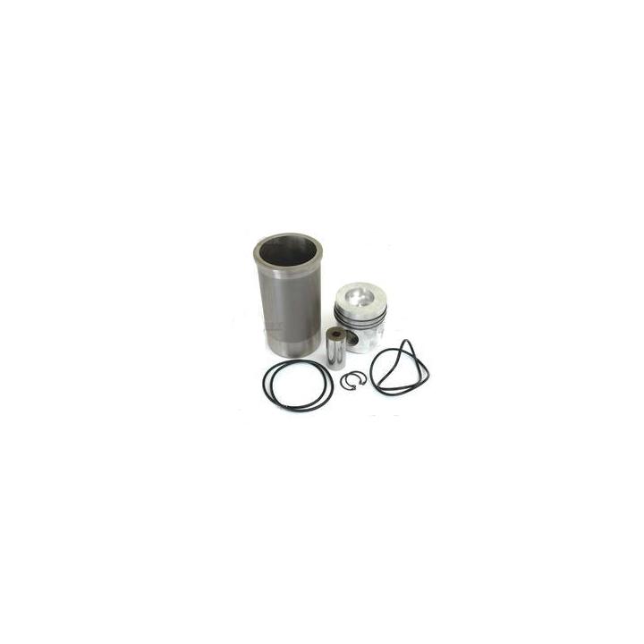 Kit cilindru pentru motoare D99, D132, D66 Case IH