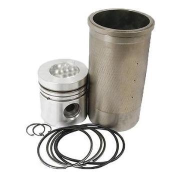 Kit cilindru pentru motor D268