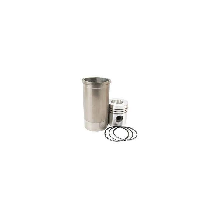 Kit cilindru pentru reparatie motor D246 Case IH