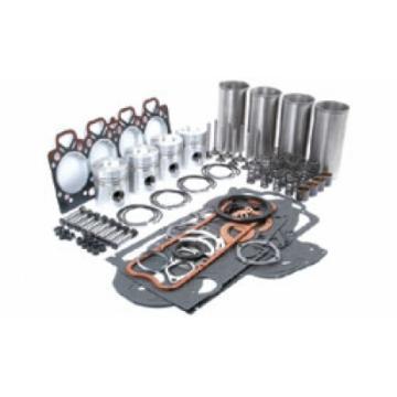 Kit reparatie motor A4.248 tractor Landini
