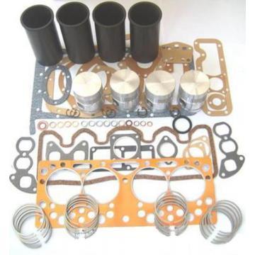 Kit reparatie motor New Holland