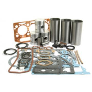 Kit reparatie motor + set garnituri tractor Massey Ferguson