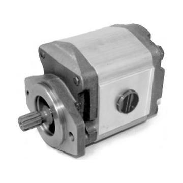 Pompa hidraulica John Deere AL117812