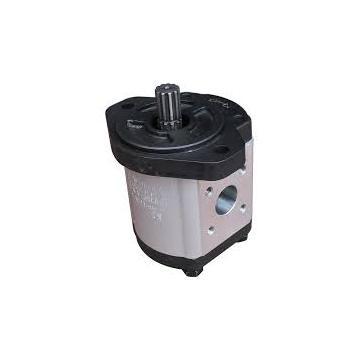 Pompa hidraulica John Deere AL163918