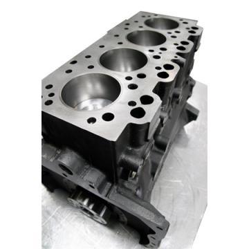 Bloc motor pentru tractor Landini