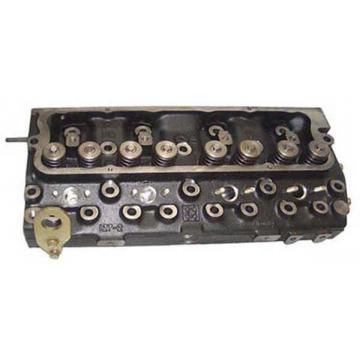 Chiuloasa completa motor A4.236 Landini