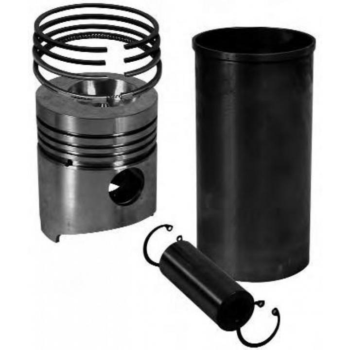 Kit cilindru pentru motoare Case IH